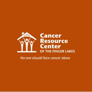 Cancer Resource Center