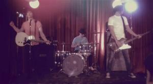Photo Courtesy of Atomic Heart Records