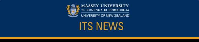 ITS News