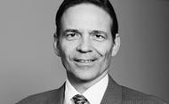 Dr. Felix W. Egli