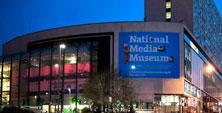 Cutting Culture: National Media Museum Under Threat?