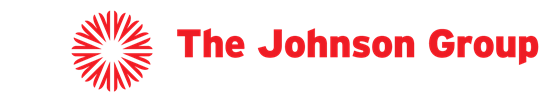 The Johnson Group