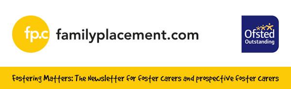 familyplacement.com