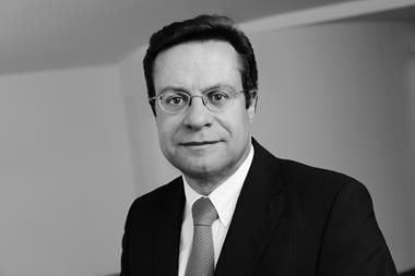 Dr. Markus Guggenbühl