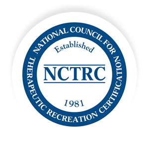 National Council for Therapeutic Recreation Certification