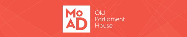 MoAD (Museum of Australian Democracy)