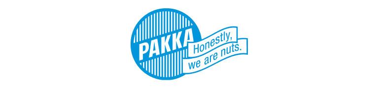 Zum Pakka-Webshop