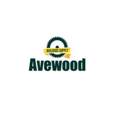 Avewood
