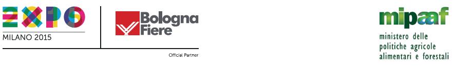 EXPO 2015. Inaugurazione forum biologico con Vandana Shiva
