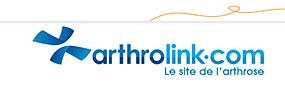 Arthrolink.com