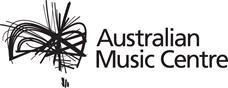 Australian Music Centre