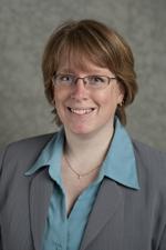 Jennifer L. McCaul