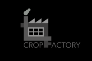 CropFactory