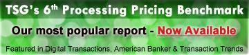 http://paymentspulse.com/wp-content/uploads/2011/07/2011-TSG-Benchmark-Report-FINAL-Preview-071511.pdf