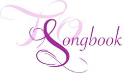 TO Songbook Logo