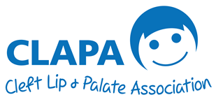 Visit the CLAPA Website
