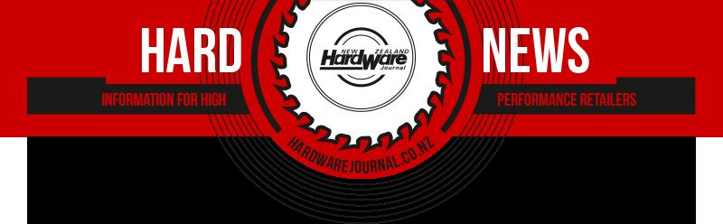 www.hardwarejournal.co.nz