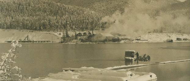 Parkhurst image from Whistler Museum