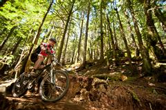 Vote on the Winners of the Kazlaw Community Mountain Biking Award