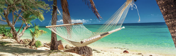 Fiji Holiday Deals