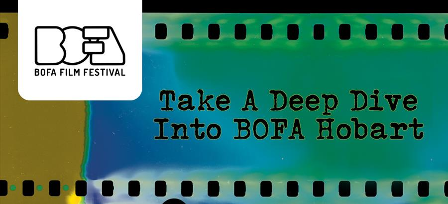 BOFA FILM FESTIVAL