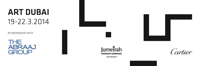 ART DUBAI MODERNA