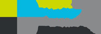 WFRN Spring 2020 Newsletter