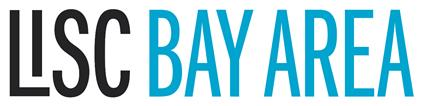 Bay Area LISC