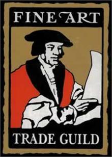 FATG logo