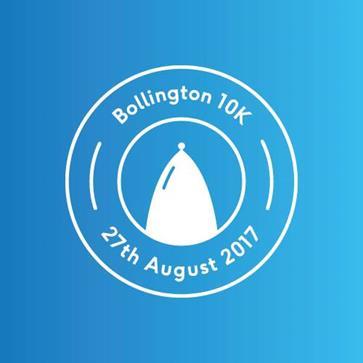 Bollington 10K