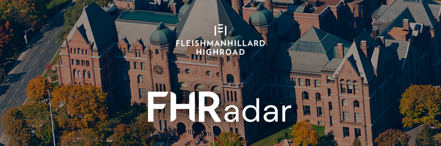 FleishmanHillard HighRoad