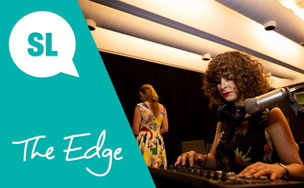 The Edge enews May 2019