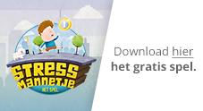 Download hier 'Stressmannetje - Het Spel'