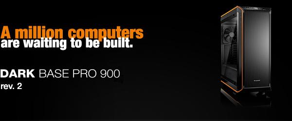 Dark Base Pro 900