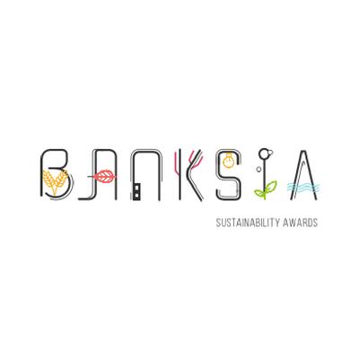 Banksia Foundation Sustainability Awards