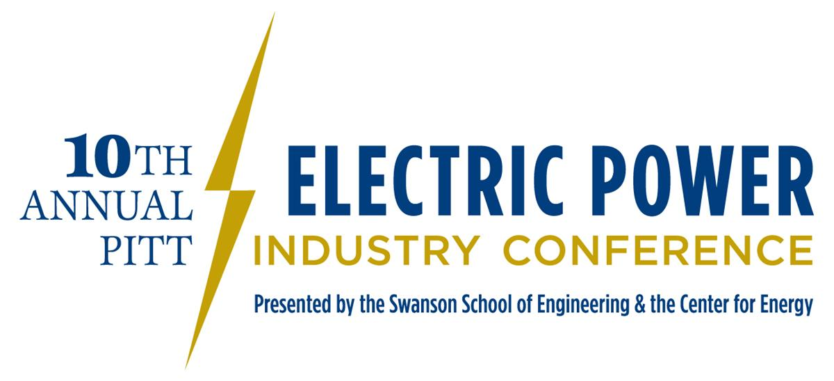 2015 Electric Power Industry Conference