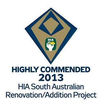 Home Renovations Adelaide