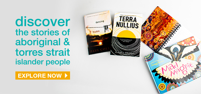 Discover the stories