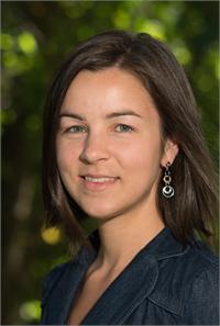 Laura Evans PT, DPT, OCS