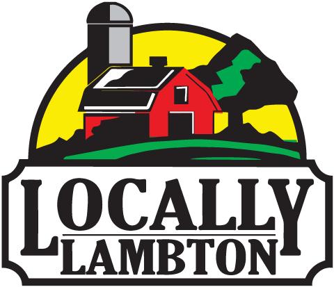 LocallyLambton.com