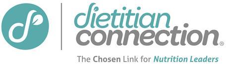 Dietitian Connection
