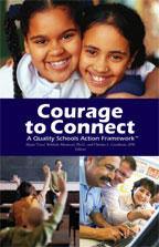 New IDRA Book Frames School Change for Student Success