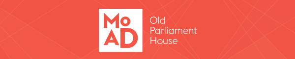 MoAD (Museum of Australian Democracy)