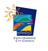 Coffs Harbour Movie Club