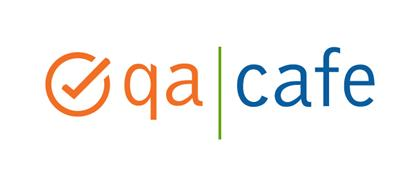 QA Cafe