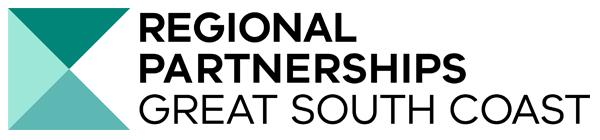 Regional Partnerships