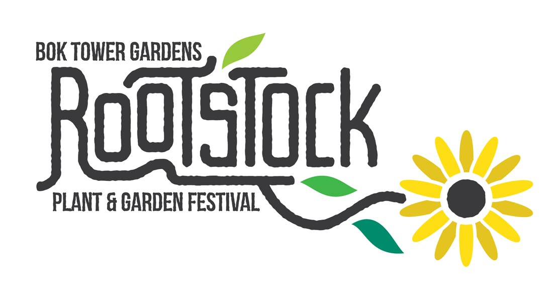 All new Rootstock logo