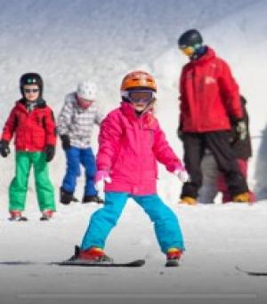 New Zealand 2017 Early Bird Ski Deals