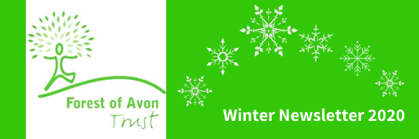 Forest of Avon Trust Winter News 2020