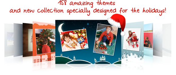 PulpMotion&#32;3.5&#32;Holiday&#32;Themes